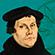 Reformationen og kunsten
